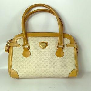 Vintage Gucci lady bag
